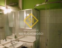 Morizon WP ogłoszenia | Mieszkanie na sprzedaż, Wrocław Stare Miasto, 53 m² | 3114