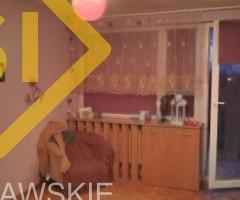 Morizon WP ogłoszenia | Kawalerka na sprzedaż, Wrocław Psie Pole, 28 m² | 6230
