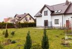 Morizon WP ogłoszenia | Działka na sprzedaż, Gniewino Gruntowa, 1176 m² | 3861