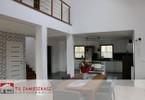 Morizon WP ogłoszenia   Dom na sprzedaż, Trąbki Wielkie Rzemieślnicza, 247 m²   3831