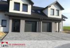 Morizon WP ogłoszenia | Dom na sprzedaż, Różyny Sadowa, 175 m² | 7078