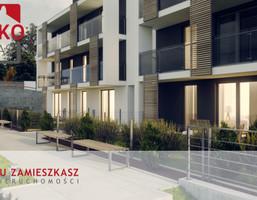 Morizon WP ogłoszenia | Mieszkanie na sprzedaż, Gdańsk Jasień, 52 m² | 4377