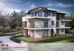 Morizon WP ogłoszenia | Mieszkanie na sprzedaż, Gdynia Orłowo, 82 m² | 5108