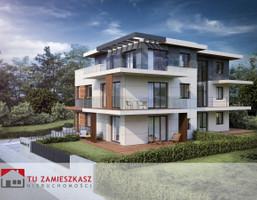 Morizon WP ogłoszenia   Mieszkanie na sprzedaż, Gdynia Orłowo, 82 m²   5108