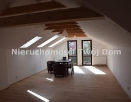 Morizon WP ogłoszenia | Mieszkanie na sprzedaż, Zielonki, 106 m² | 6995