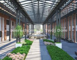 Morizon WP ogłoszenia | Mieszkanie na sprzedaż, Kraków Grzegórzki, 75 m² | 3226