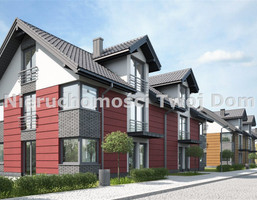 Morizon WP ogłoszenia | Mieszkanie na sprzedaż, Zielonki Krakowskie Przedmieście, 52 m² | 2044