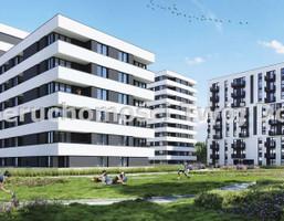 Morizon WP ogłoszenia | Mieszkanie na sprzedaż, Kraków Mistrzejowice, 63 m² | 7770