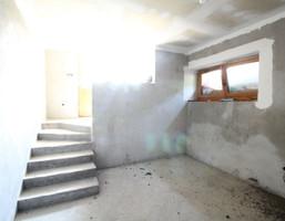 Morizon WP ogłoszenia | Mieszkanie na sprzedaż, Przybysławice Źródlana, 64 m² | 0049