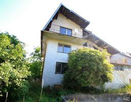Morizon WP ogłoszenia | Dom na sprzedaż, Kraków Bielany, 248 m² | 4372