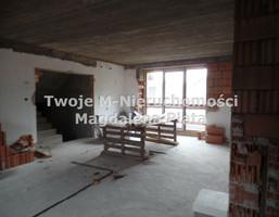 Morizon WP ogłoszenia | Mieszkanie na sprzedaż, Węgrzce Wielkie, 75 m² | 5690
