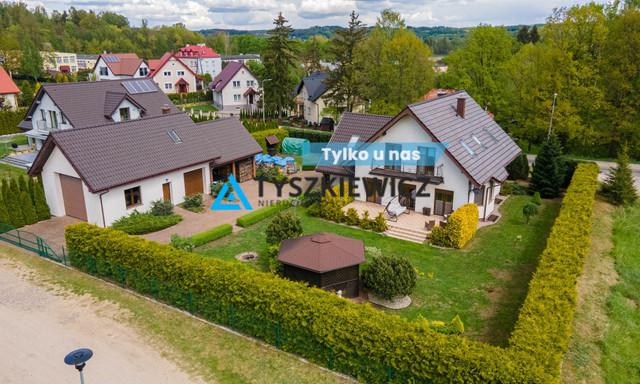 Dom na sprzedaż <span>Bytowski, Miastko</span>