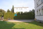 Morizon WP ogłoszenia   Mieszkanie na sprzedaż, Gdynia Orłowo, 125 m²   7004