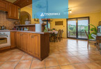 Morizon WP ogłoszenia | Dom na sprzedaż, Rumia Grunwaldzka, 800 m² | 4528