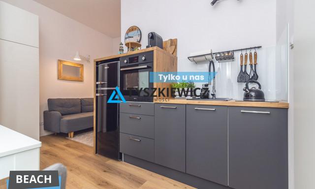 Mieszkanie na sprzedaż <span>Gdańsk, Śródmieście, Łąkowa</span>