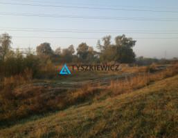Morizon WP ogłoszenia | Działka na sprzedaż, Gdańsk Rudniki, 6921 m² | 3620