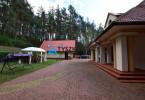 Morizon WP ogłoszenia   Dom na sprzedaż, Sitno, 220 m²   7664