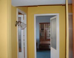 Morizon WP ogłoszenia | Mieszkanie na sprzedaż, Warszawa Ulrychów, 49 m² | 0596