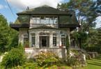 Morizon WP ogłoszenia | Dom na sprzedaż, Józefów, 469 m² | 4514