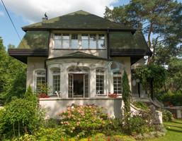 Morizon WP ogłoszenia   Dom na sprzedaż, Józefów, 469 m²   4514