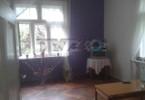 Morizon WP ogłoszenia | Dom na sprzedaż, Otwock, 380 m² | 9274