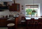 Morizon WP ogłoszenia | Dom na sprzedaż, Józefów, 290 m² | 6156