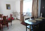 Morizon WP ogłoszenia | Dom na sprzedaż, Józefów Nadwiślańska, 270 m² | 2378