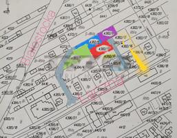 Morizon WP ogłoszenia | Działka na sprzedaż, Wyszków Łączna, 650 m² | 0603