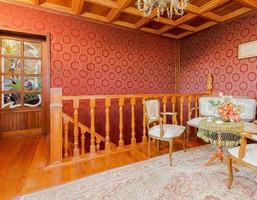 Morizon WP ogłoszenia | Dom na sprzedaż, Józefów 3 Maja, 350 m² | 6743
