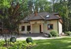 Morizon WP ogłoszenia | Dom na sprzedaż, Wiązowna, 250 m² | 1644