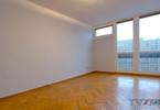 Morizon WP ogłoszenia | Mieszkanie na sprzedaż, Warszawa Śródmieście, 41 m² | 3308