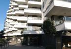 Morizon WP ogłoszenia   Mieszkanie na sprzedaż, Warszawa Szczęśliwice, 63 m²   9425
