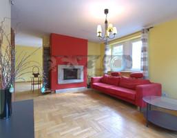 Morizon WP ogłoszenia   Dom na sprzedaż, Warszawa Miedzeszyn, 210 m²   9651