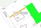 Morizon WP ogłoszenia | Działka na sprzedaż, Otwock, 1600 m² | 2361