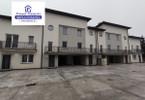 Morizon WP ogłoszenia | Mieszkanie na sprzedaż, Kobyłka Nadarzyńska, 99 m² | 4794