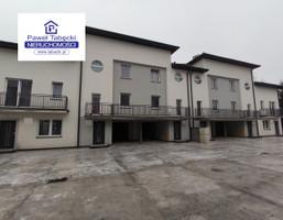 Morizon WP ogłoszenia   Mieszkanie na sprzedaż, Kobyłka Nadarzyńska, 99 m²   4794