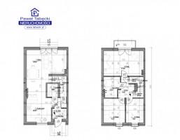 Morizon WP ogłoszenia   Dom na sprzedaż, Kobyłka, 133 m²   8634