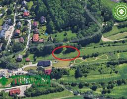 Morizon WP ogłoszenia | Działka na sprzedaż, Kraków Olszanica, 1500 m² | 3337