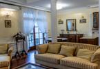 Morizon WP ogłoszenia | Mieszkanie na sprzedaż, Wrocław Borek, 97 m² | 6237