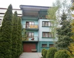 Morizon WP ogłoszenia | Dom na sprzedaż, Kraków Dębniki, 210 m² | 0934