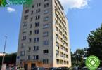 Morizon WP ogłoszenia | Mieszkanie na sprzedaż, Kraków Wieczysta, 51 m² | 2854