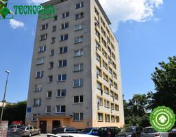 Morizon WP ogłoszenia   Mieszkanie na sprzedaż, Kraków Wieczysta, 51 m²   2854