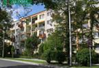 Morizon WP ogłoszenia | Mieszkanie na sprzedaż, Kraków Olsza II, 52 m² | 3971