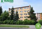 Morizon WP ogłoszenia | Mieszkanie na sprzedaż, Kraków Olsza, 37 m² | 5875