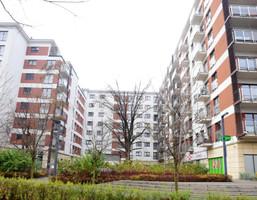 Morizon WP ogłoszenia | Mieszkanie na sprzedaż, Kraków Śliczna, 32 m² | 7172