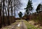 Morizon WP ogłoszenia | Działka na sprzedaż, Gdynia Chwarzno-Wiczlino, 8057 m² | 5170
