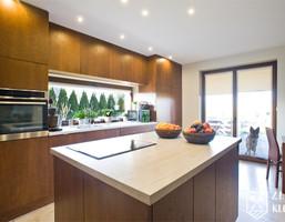 Morizon WP ogłoszenia | Dom na sprzedaż, Wrocław, 497 m² | 3504