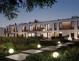Morizon WP ogłoszenia | Dom na sprzedaż, Wrocław Ołtaszyn, 145 m² | 9072