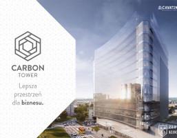 Morizon WP ogłoszenia | Biurowiec do wynajęcia, Wrocław Fabryczna, 1500 m² | 0416