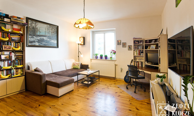 Mieszkanie na sprzedaż <span>Wrocław, Krzyki, Huby, Paczkowska</span>